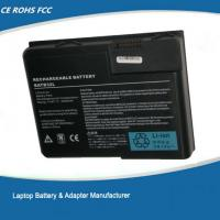 Best Brand New 4400mAh Laptop Battery/Battery Pack for Acer BATCL32L-8 wholesale