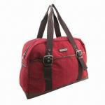 Best Best Seller Aoking Laptop Bag With New Design, Measures 45 x 17.5 x 31cm wholesale