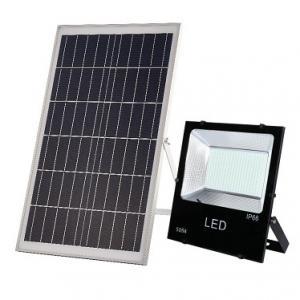 Best Solar Spotlight 100w Led Flood Light China Manufacturers Flood Light Outdoor Lamp 100w wholesale