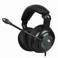 Best 5.1-channel Headphones with 8 Drivers and High-precision Sound wholesale