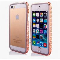 Best mobile phone accessories iPhone5/5S mobile phone case wholesale