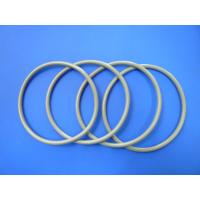 Best Heat resistant silicone O ring, water tight sealing O ring wholesale