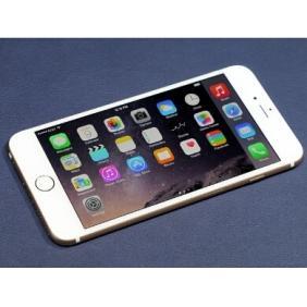 Best Brand New Buy Apple Iphone 6 Plus 64GB Gold Factory Unlocked wholesale