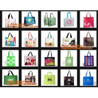 Best NON WOVEN SHOP BAG, Eco reusable colorful foldable non woven bag,non woven shopping bag wholesale
