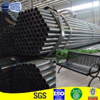 Best stainless steel pipe price wholesale