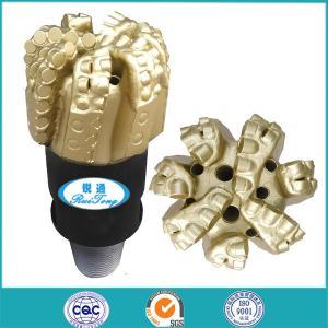 Cheap PDC bit,PDC drill bit,steel body PDC bit,diamond drill bits,PDC drill bits for sale