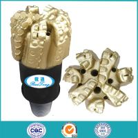 Best PDC bit,PDC drill bit,steel body PDC bit,diamond drill bits,PDC drill bits factory wholesale