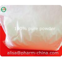 China High Purity Pharmaceutical Raw Materials Dexamethasone Sodium Phosphate CAS 2392-39-4 on sale