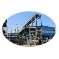Best High Power ORC Organic Rankine Cycle For Oil Refinery ISO Standard wholesale