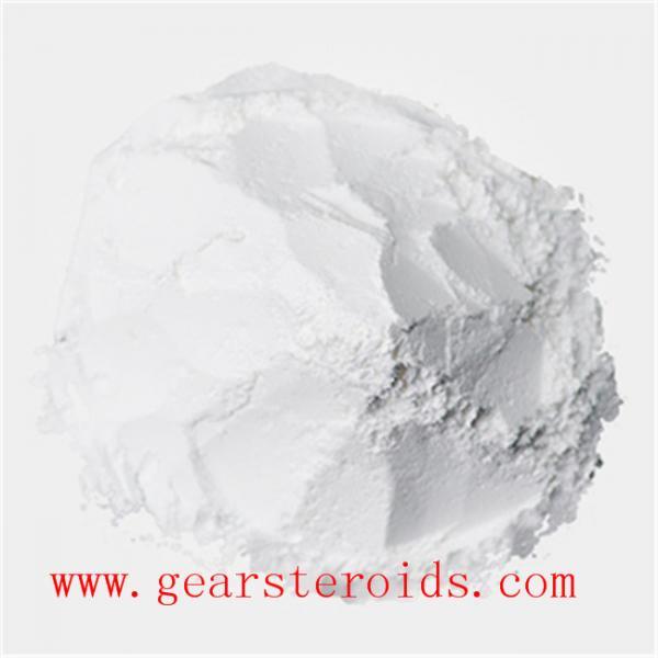 Cheap Oral Contraceptive Anti Estrogen Steroids Gestodene