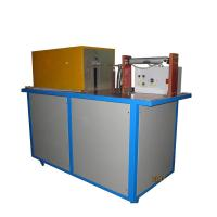 Best Medium Frequency Rod Induction Forging Heater wholesale