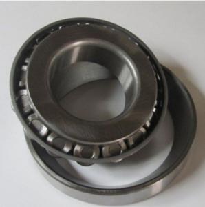 China CHIK KOYO Bearing Hardened high carbon chromium steel roller bearing 28680/22 on sale