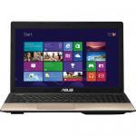 "Best ASUS K55A-DS71 15.6"" Notebook Computer (Mocha) wholesale"