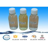 Best Colorless Or Light-color Liquid  55295-98-2 Chemical Auxiliary Agent Water Decoloring Agent wholesale