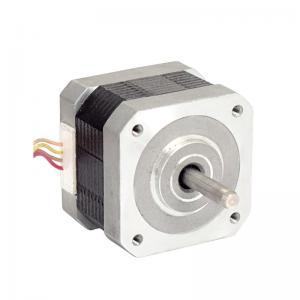 Best 17 Stepper Nema 17HS3401 3D Printer Motors 41.5 * 41.5 * 33mm wholesale