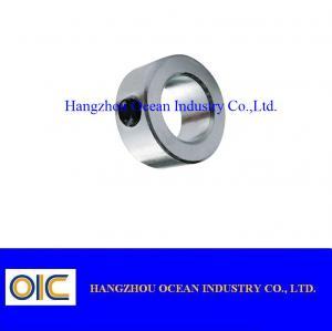 Best Stainless Steel Locking Shaft Collar  wholesale