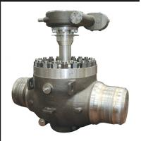 Best ISO 17292 R - PTFE SEAT Top Entry Ball Valve F304 F316 300LB Small Fluid Resistance wholesale