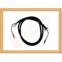 Best Strong Tenacity High Reliability Cktronics Led Display Cable CK-MIW-DC7 wholesale