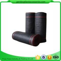 Best Garden Mesh Netting  / Garden Sun Shade Netting Black Color Plant Protect 70-75% Plant protect 60*39*46 wholesale