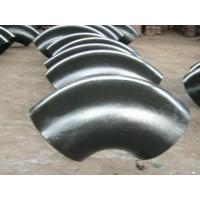 Best Stainless steel elbow wholesale