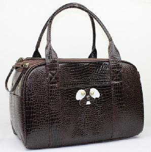 Best Pet Carrier Bag (AT-238-A) wholesale