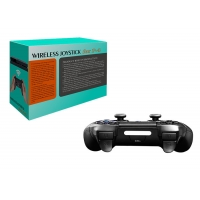 Best PS 4 Console Gamepad Joystick Controllers For Play Station 4 wholesale