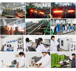 Best ASTM A789 UNS S32707 904L wholesale