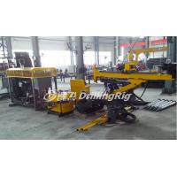 DFU-300 portable underground mining equipment.jpg