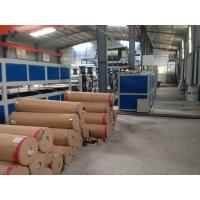 Cheap 170mm 180mm Aluminum Foil Paper Extrusion Coating Lamination Machine With for sale