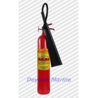 China 5KG CO2 Fire Extinguisher on sale