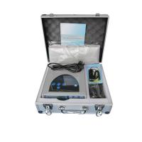 Buy cheap newest device Ion Cleanse Detox Machine Foot Spa Machine Ion Cleanse Foot Spa from wholesalers