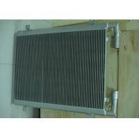 Best Volvo EC55 EC70 EC140 EC210 Excavator Engine Radiator Excavator Hydraulic Parts 11110661 wholesale