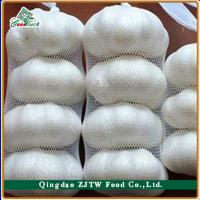 Buy cheap Wholesale Pure White Garlic from wholesalers
