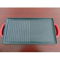 Best BBQ Grill Pan wholesale