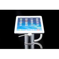 Best COMER anti-theft 7 inch tablet Favourable price Alloy material security tablet stand retail display wholesale