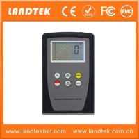Best Surface Roughness Tester SRT-6100 wholesale