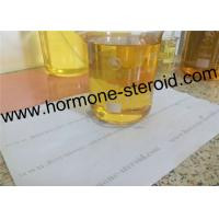 Best Drostanolone Propionate 100mg Injectable Anabolic Steroids For Enhance Muscles Mast Prop wholesale