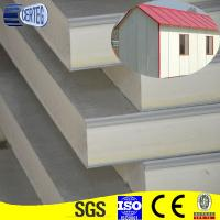 Best Composite Insulated Panels wholesale