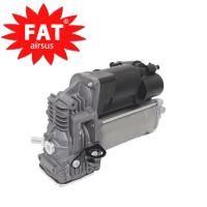 Best OEM Air Suspension Compressor Pump for Mercedes-Benz  W164 CM164-164  1643201204  1643201004  1643200904 wholesale