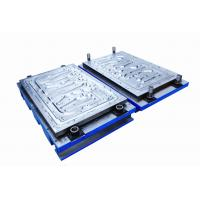 Best Metal Stamping Drawing Die / Mould Steel Skh-9 For Air Conditioners wholesale