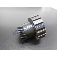 Best High Performance Band Wheel Gear Spare Parts For Protos wholesale