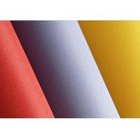 Best Polyester 150D oxford fabric waterproof pu , tpu coating for bags, 150 cm width, top quality, Lean Textile wholesale