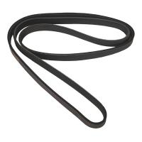 Best serpentine belts wholesale