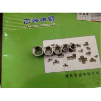 Best Hydraulic Adapter Fittings Fixed Female Screws wholesale