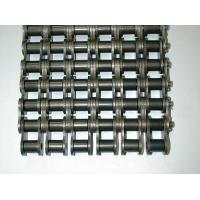 Best Jinhua three row chain transmission chain of 120-3 wholesale