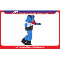 Best Custom Children Skiing Clothes For Snowboard Sports , Jackets And Pants Type wholesale