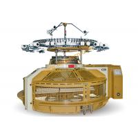 Best Single Open Width Circular Knitting Machine wholesale