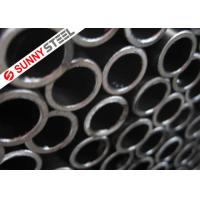 Best ASTM A213 T12 Alloy Steel Seamless Tube wholesale