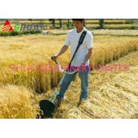 Best Now Small Multi-Purpose Lawn Rice Harvester for Cutting Machine, wholesale