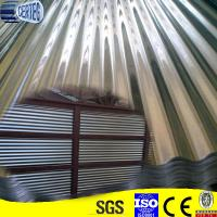 Best Zinc Metal Roofing wholesale